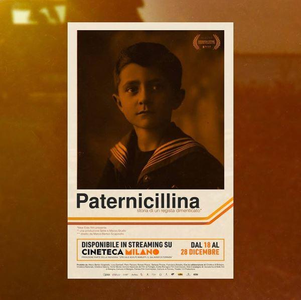 paternicillina